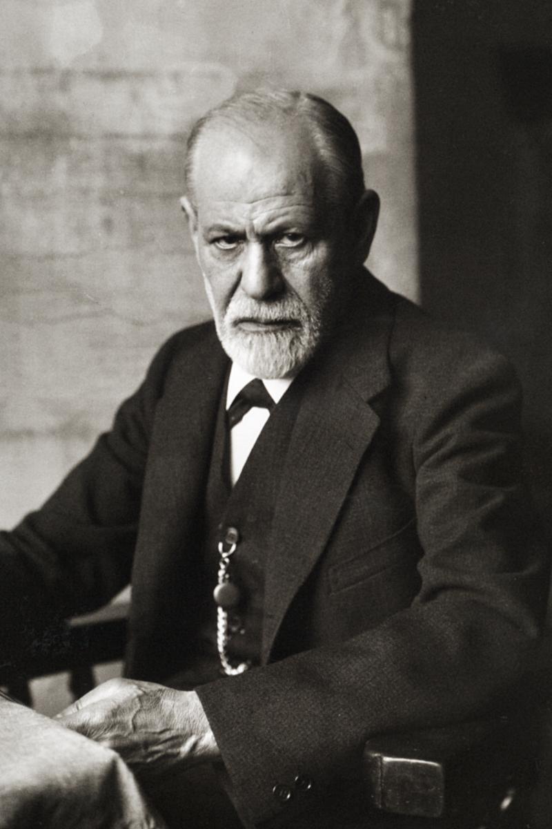 Sigmund Freud1.jpg
