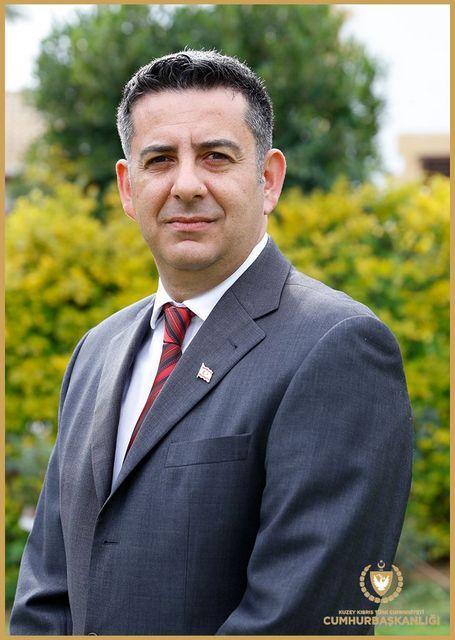 Prof. Dr. Hüseyin Işıksal.jpg