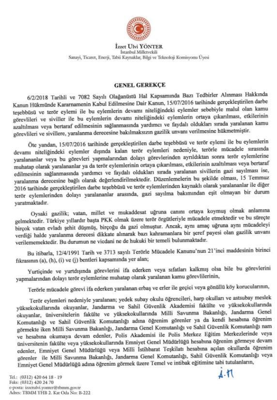 Gaziler 1.jpg