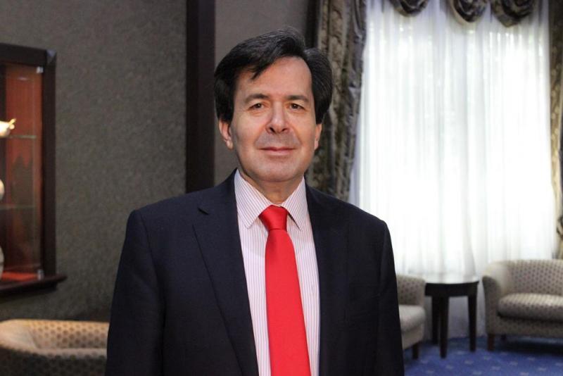 Prof. Dr. Hasan Ünal.jpg