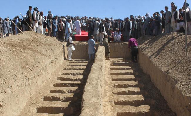 afganistan2.jpg