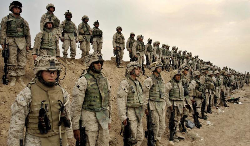 abd-askeri-20181018143022.jpeg