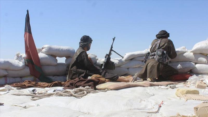 Taliban-2.jpeg