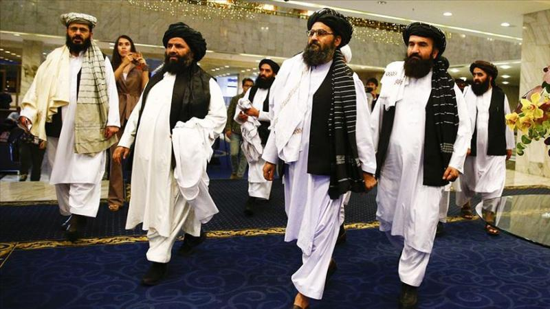 Taliban-1.jpeg