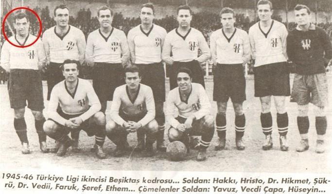 2-Beşiktaş Kulübü.jpg
