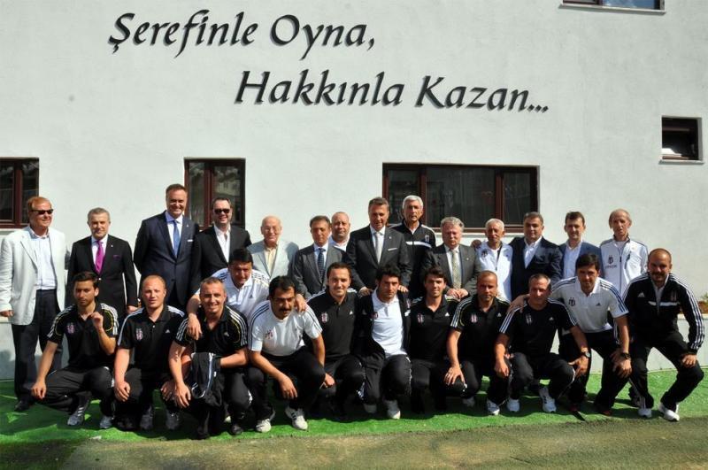 6-Beşiktaş.jpg