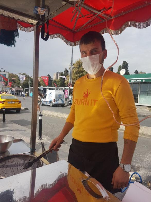Görkem Öztürk.jpg