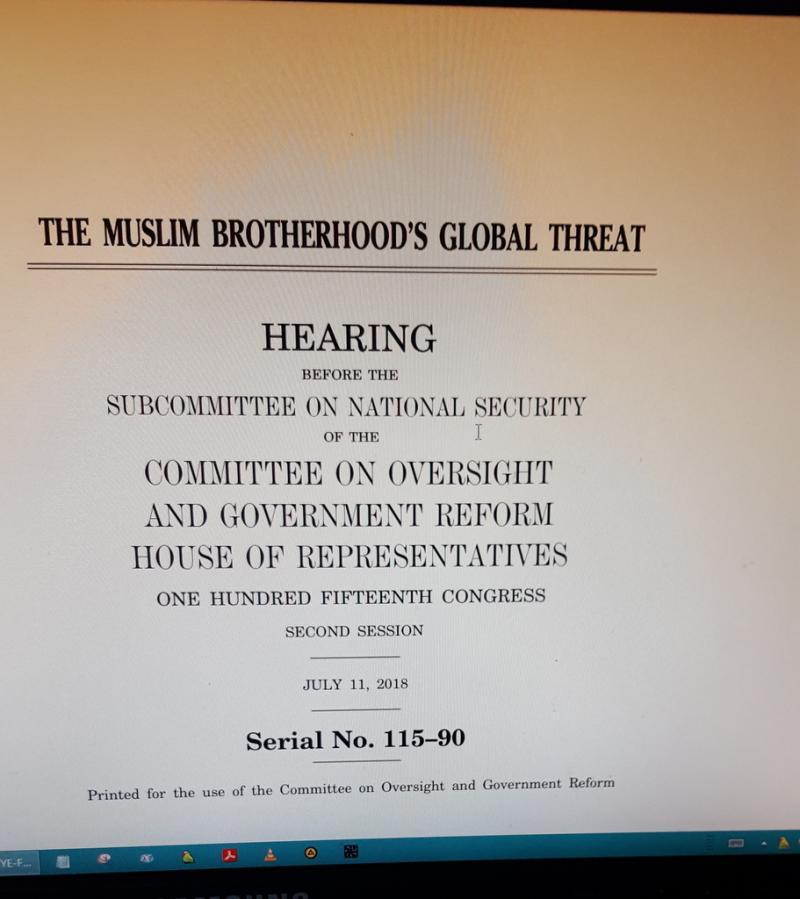 ABD Kogresi'ne Müslüman Kardeşler hakkında sunulan 2018 tarihli rapor_.jpg