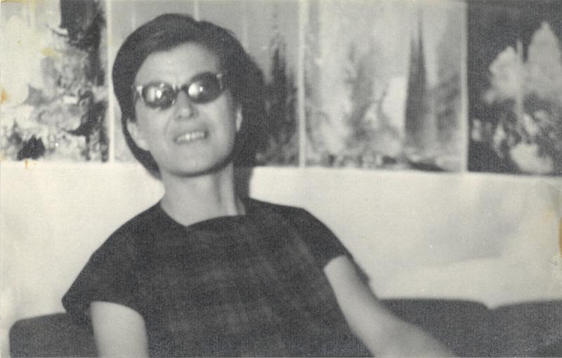 Dürnev Tunaseli.jpg
