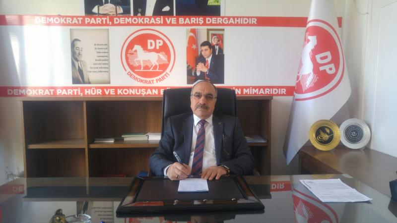 Mustafa Polat
