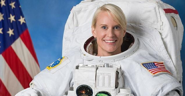 Astronot Kate Rubins.jpg