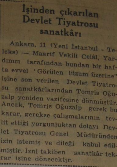 Yeni İstanbul, 12 Nisan 1959.jpg