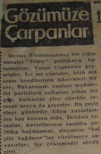 Yeni İstanbul.jpg