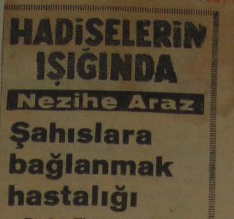 Yeni Sabah.jpg