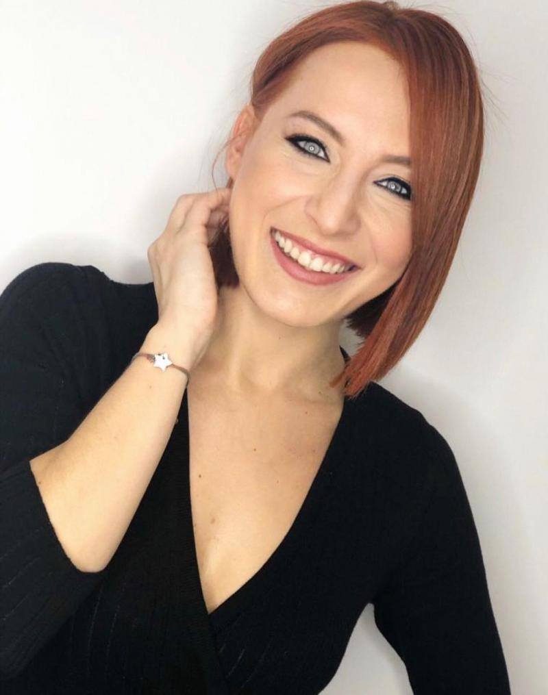 Aysu Melis Bağlan-Independent Türkçe.jpg