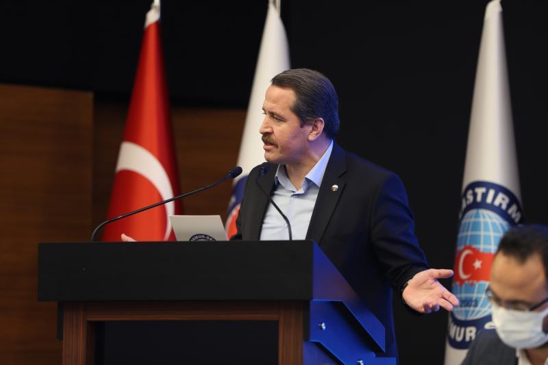 Ali Yalçın (2) (1).jpg