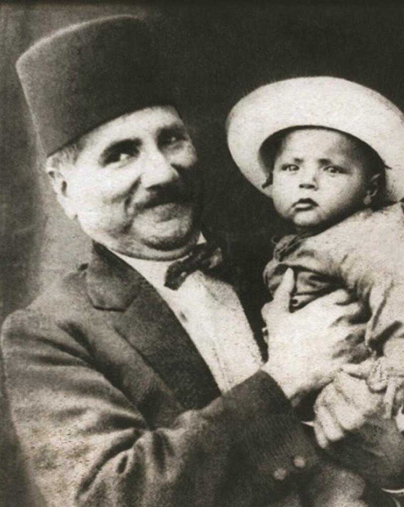 Muhammed İkbal 2.jpg