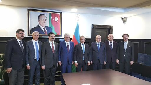 Azerbaycan.jpeg