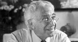 Türk reklamcılığının duayen isimlerinden Eli Acıman (1919-2011).jpg