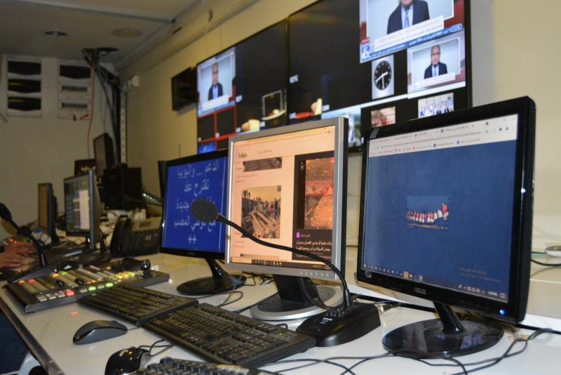 El-Şark TV