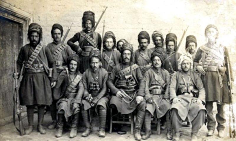 II. Abdülhamit tarafından kurdurulan Hamidiye Alayları.jpg