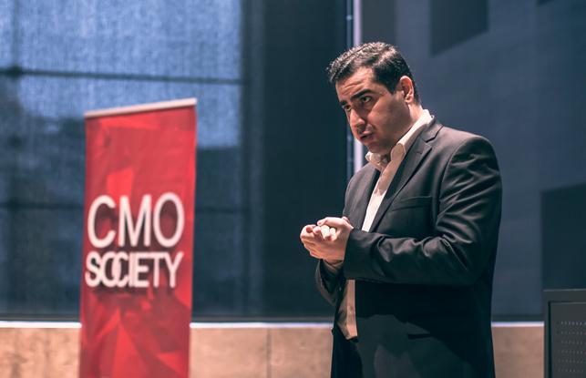 cmo-society-2018-1.jpg