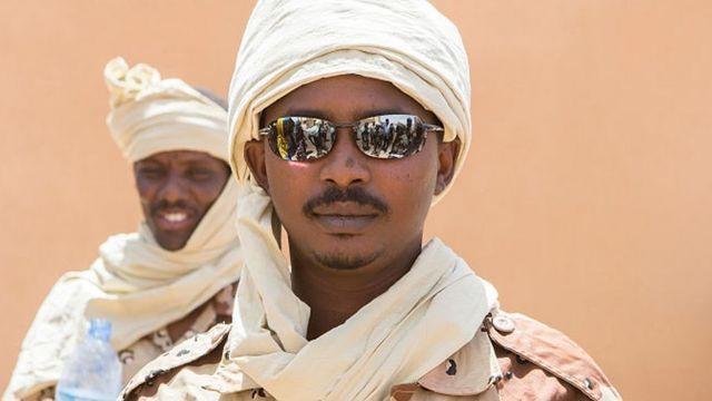 Geçici Askeri Konsey Başkanı Mahamat Deby.jpg