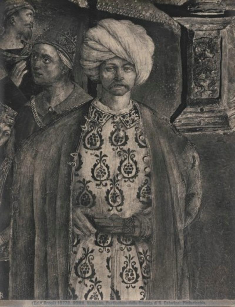 Cem Sultan  2.jpg