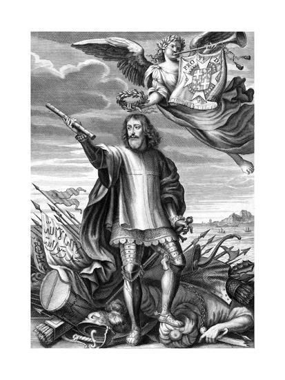 Pierre d'Aubusson.jpg