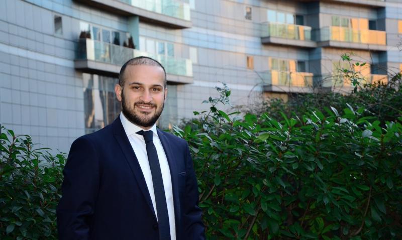 Avukat Kadir Kurtuluş.jpg
