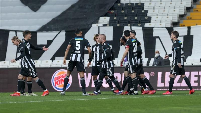 Beşiktaş-AA.jpg