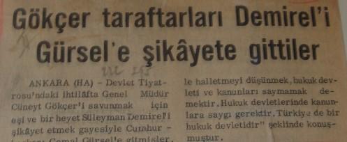 Yeni Gazete.jpg