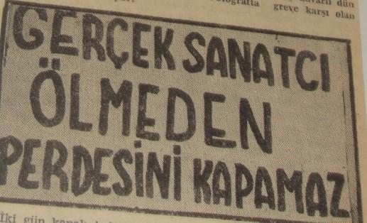 Adalet, 20 Kasım 1965.jpg