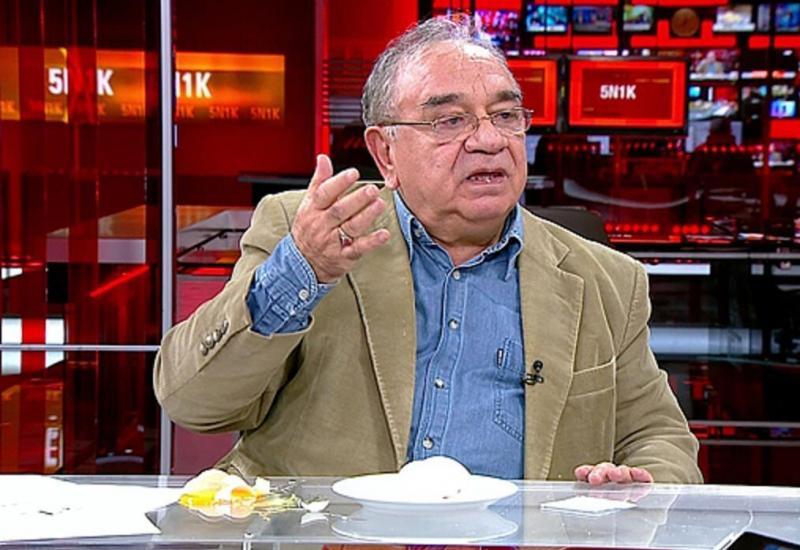 Osman Altuğ
