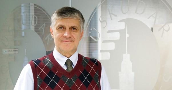 Prof. Dr. Tayfun Uzbay tayfunuzbay.png