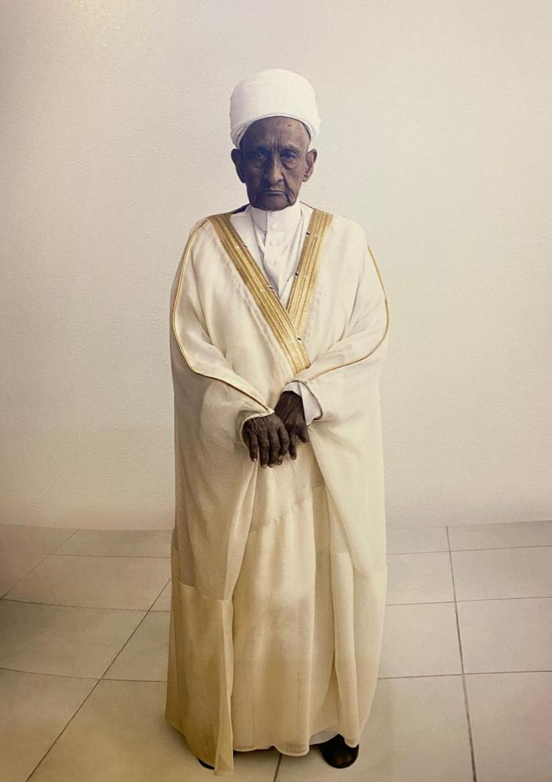 Ağa Ali Budiya İbrahim, fotoğraf- Adil El Qureyşi.jpg