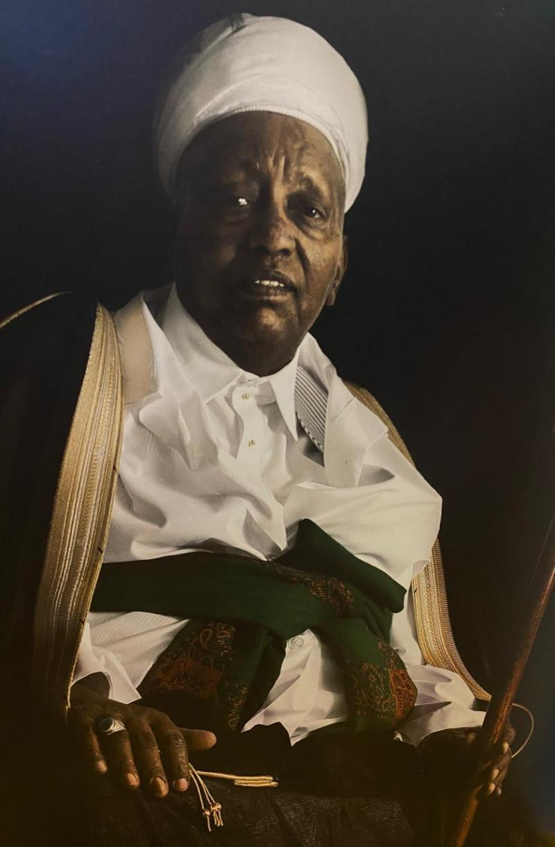 Eski Baş Ağa Said Adem Omar-fotoğraf Adil El Qureyşi.jpg