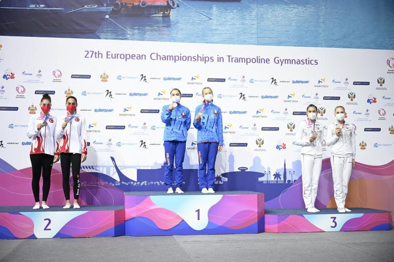 Elif-Sıla-Cimnastik Federasyonu.jpg