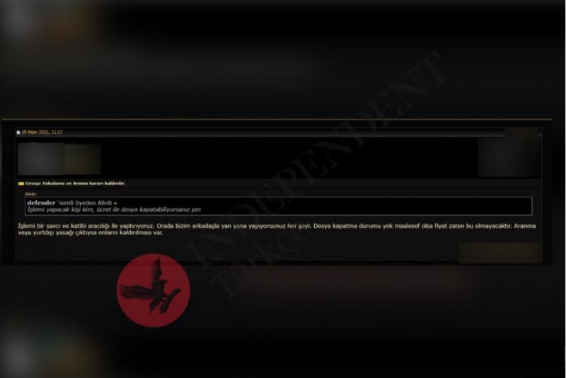 hackgörsel2.PNG
