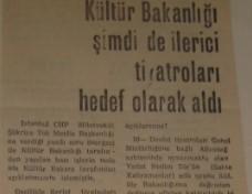 Yeni Ulus, 9 Mart 1976.jpg