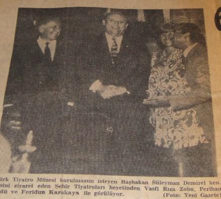 Yeni Gazete, 6 Ağustos 1970.jpg