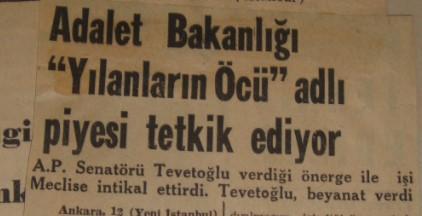Yeni İstanbul, 3 Şubat 1962.jpg
