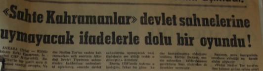 Adalet, 16 Şubat 1976.jpg