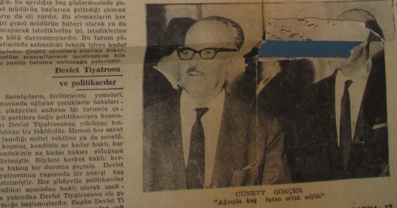Meydan, 31 Ağustos 1965.jpg