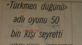 Basın Haber Ajansı, 20 Temmuz 1976.jpg