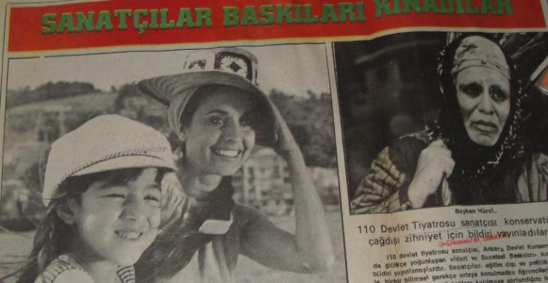Basın Haber Ajansı, 7 Nisan 1976.jpg