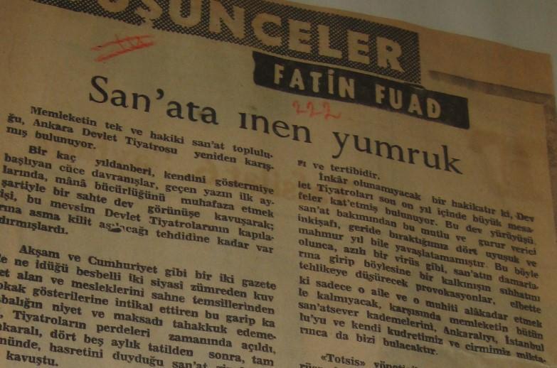 Adalet, 6 Kasım 1965.jpg