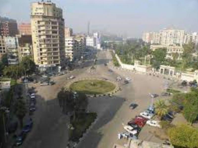 Kahire El Zeytun semtinin genel görünüşü.jpg