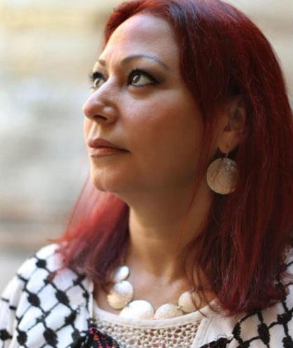 Radwa El Eswed- Roman siyasi nutuk değildir-2.jpg