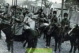 Rus Kazak birliği-2.jpg